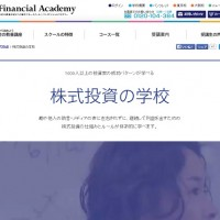 financialacademy