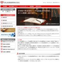 MU投資顧問株式会社